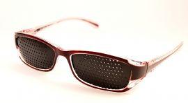 Ajurvédské brýle pro zlepšení zraku OP5037
