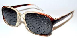 Ajurvédské brýle pro zlepšení zraku OP110