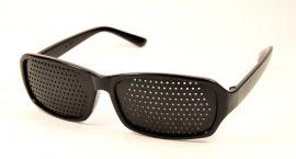 Ajurvédské brýle pro zlepšení zraku OP889