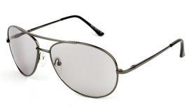 Sluneční samozabarvovací brýle Kaidile 8075-2 sklo