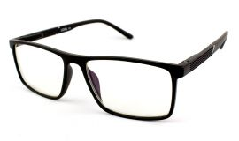 Dioptrické brýle na počítač 1837S-C2 Blueblocker +2,25