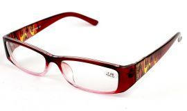 Dioptrické brýle Verse 1728S-C1/ +1,25