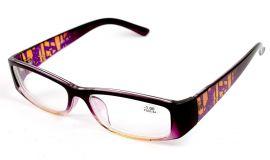 Dioptrické brýle Verse 1728S-C2/ +5,00