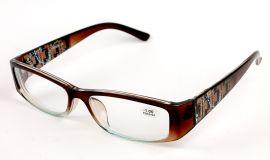 Dioptrické brýle Verse 1728S-C3/ +1,25