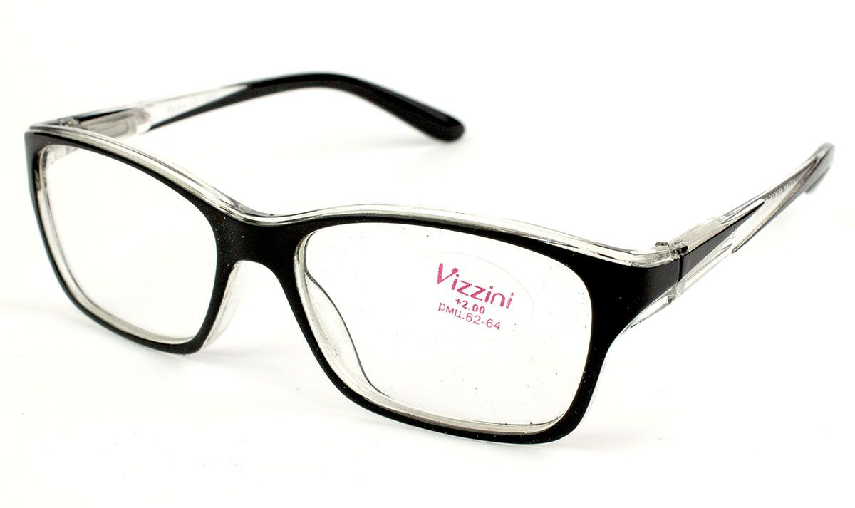 Dioptrické brýle Vizzini V8132-C1/ +3,00