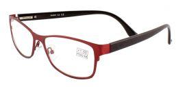 Dioptrické brýle BM901/ +2,75 VINE s pérováním