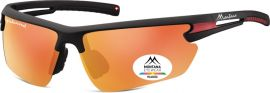 SUNGLASSES MONTANA SP305B