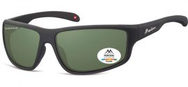 SUNGLASSES MONTANA SP313A