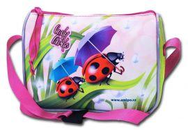 Dívčí kabelka Ladybirds