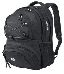 Travelite Basics Multifunctional Daypack Black