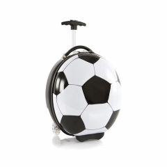 Heys Kids Sports Luggage Soccer Ball