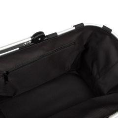 Reisenthel CarryBag Dots E-batoh