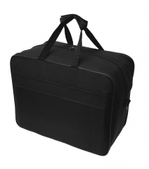 Příruční zavazadlo pro RYANAIR 34B 40x25x20 GREY-BLUE RGL E-batoh