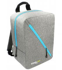 Příruční zavazadlo pro RYANAIR 40x25x20