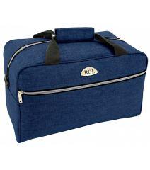 Příruční zavazadlo pro RYANAIR 40x25x20 BLUE