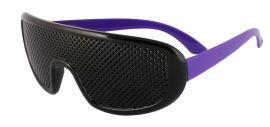 Ajurvédské brýle pro zlepšení zraku 72-105-C7