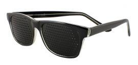Ajurvédské brýle pro zlepšení zraku 576-B1