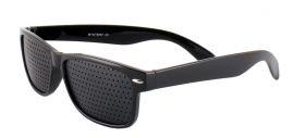 Ajurvédské brýle pro zlepšení zraku MY002-C02