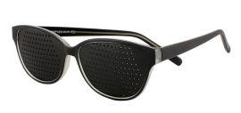 Ajurvédské brýle pro zlepšení zraku Popular 51040-C1