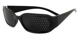 Ajurvédské brýle pro zlepšení zraku Popular 23077