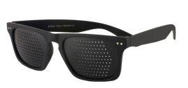 Ajurvédské brýle pro zlepšení zraku 12020