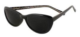 Ajurvédské brýle pro zlepšení zraku Victory Victory 602-C1