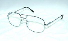 Dioptrické brýle M117S +5,00