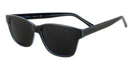 Ajurvédské brýle pro zlepšení zraku T801
