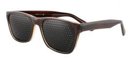 Ajurvédské brýle pro zlepšení zraku T737