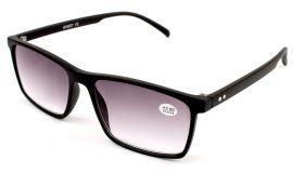 Dioptrické brýle Gvest 1764U C2 / +2,25 ZATMAVENÉ ČOČKY