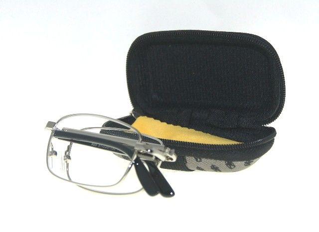 SKLÁDACÍ dioptrické brýle R825 +1,50