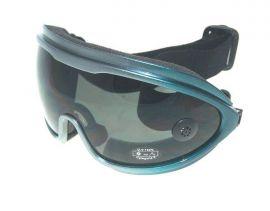 Brýle na snowboard a lyžovaní SPS0001B CAT.3
