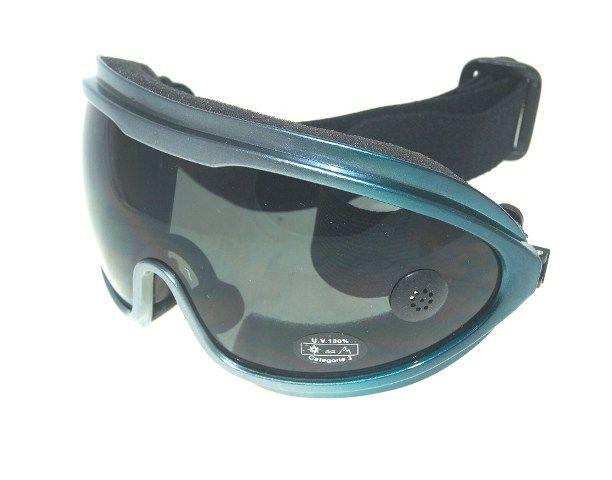 Brýle na snowboard a lyžovaní SPS0001B CAT.3 E-batoh