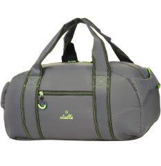Cestovní taška Dielle Active E-batoh