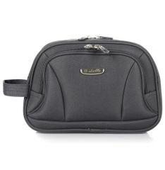 Kosmetická taška Dielle E-batoh