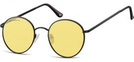 SUNGLASSES FS85C Cat.1