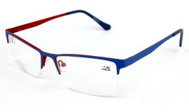 Dioptrické brýle na krátkozrakost Verse 1812S-C4 / -1,00