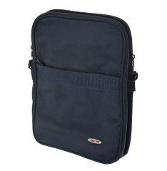 Skládací taška Box ACC13-05 modrá