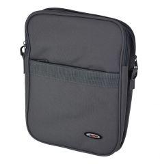 Skládací taška Box ACC13-13 šedá