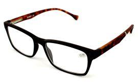 Dioptrické brýle Gvest 1760 / -2,00