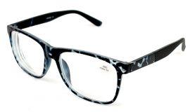 Dioptrické brýle Verse 1741 -1,00