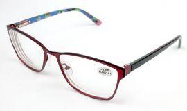 Dioptrické brýle SENSE 1780C-C12 /  -2,50 s pérováním