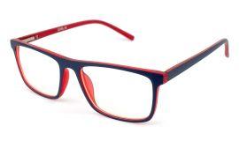 Dioptrické brýle Verse 1804S-C1 BLUE -2,50