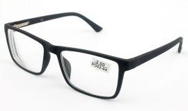 Dioptrické brýle KOKO 1571-1 /  -2,50 s pérováním