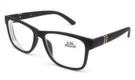 Dioptrické brýle KOKO 8808-1/ -3,50