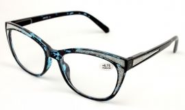 Dioptrické brýle Verse 1734 / -3,00