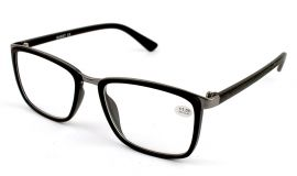 Dioptrické brýle GVEST 1860C1 / -3,00