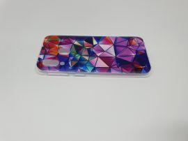 Pouzdro na Mobilní telefon Samsung Galaxy A40