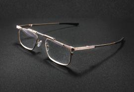 SKLÁDACÍ dioptrické brýle SLIM R827 +1,00