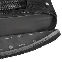Travelite Orlando Boarding Bag Black E-batoh